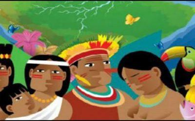 Congreso de la Repam: «La Iglesia quiere caminar más con los pueblos indígenas»