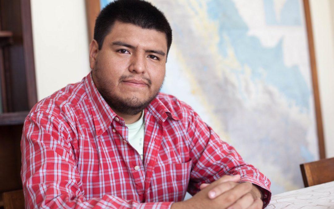 Radio Encuentros: ¿Cómo está la consulta previa en el Perú?