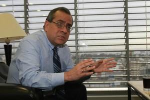 Ministro Jaime Saavedra: «El gran reto es la formación del maestro realmente bilingüe» [VIDEO]
