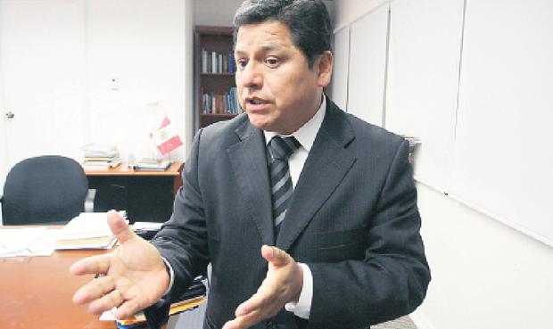 La Defensoría del Pueblo presenta demanda para aprobar salud intercultural