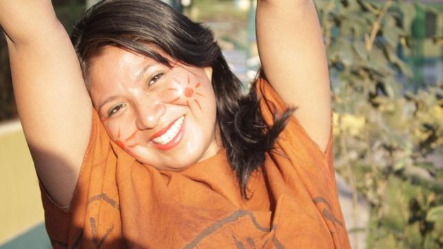 Ministerio de Cultura: el asháninka es la lengua materna de más de 73 mil peruanas y peruanos