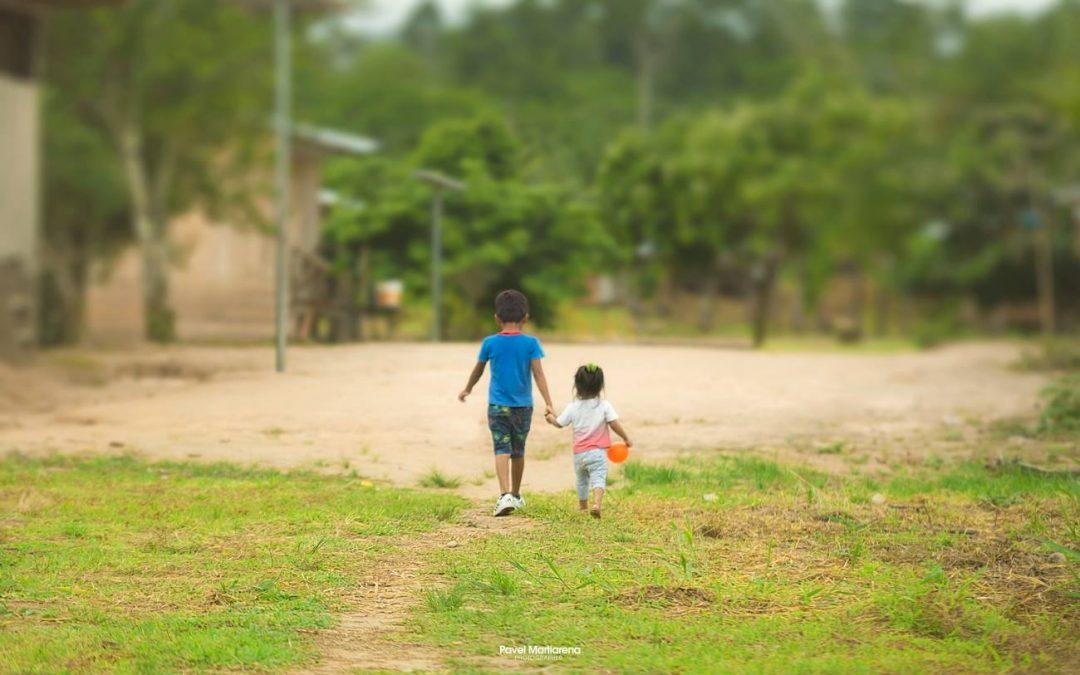 """Redes y organizaciones religiosas, sobre Escazú: """"Permitirá fortalecer una política pública de protección de líderes y lideresas indígenas, y defensores y defensoras ambientales"""""""