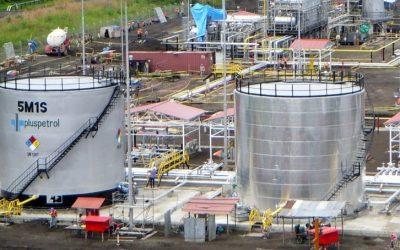 Defensoría del Pueblo: Urge que Estado peruano evite anunciada liquidación de Pluspetrol Norte