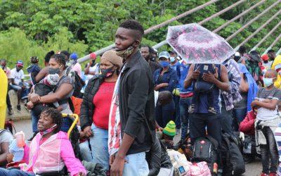 """Crisis en la frontera Perú-Brasil: Iglesia de Puerto Maldonado solicita que se """"responda de inmediato"""" para evitar un """"conflicto social grave"""""""