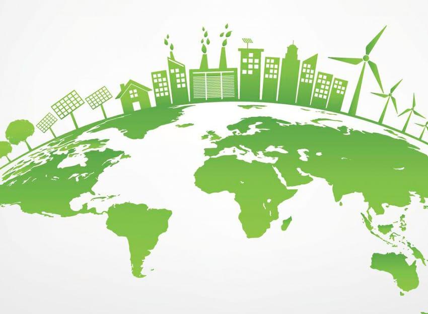 ¿Un programa de gobierno para el crecimiento económico o para la transición ecológica?
