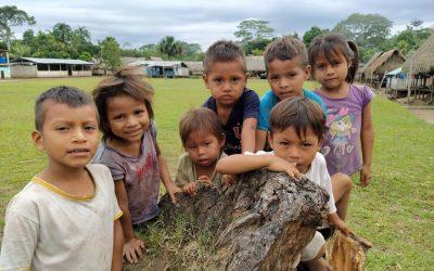 """""""El costo social que pagarán estos niños tras dos años sin educación será brutal"""""""