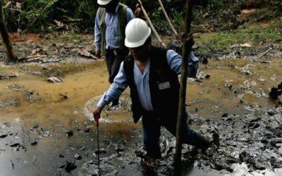 Loreto: S/ 430 millones de inversión demanda rehabilitación ambiental de cuenca Corrientes